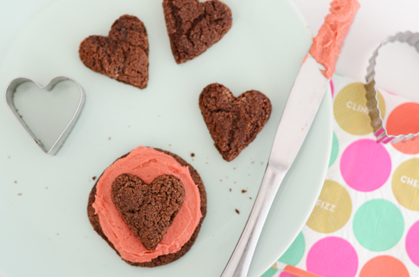 valentines_mexican_hot_chocolate_cookies