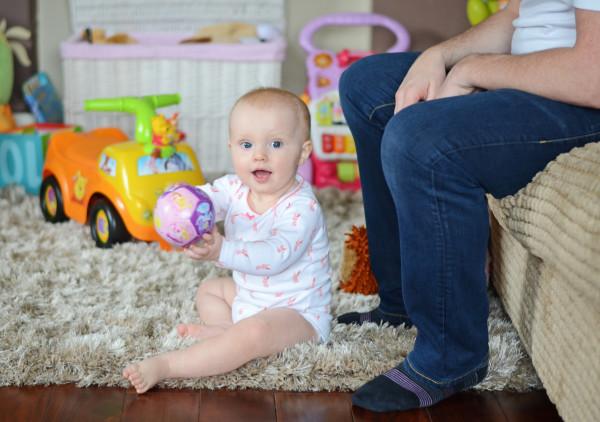 newborn photography dublin ireland