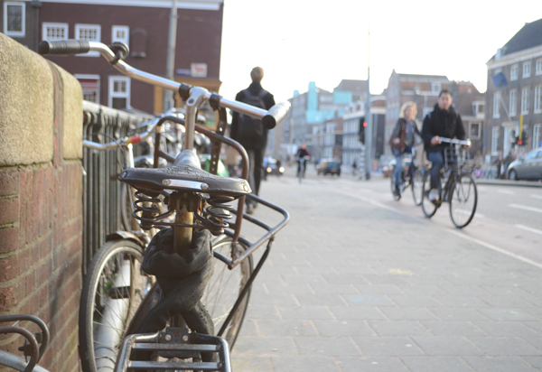amsterdam_bicycle_4