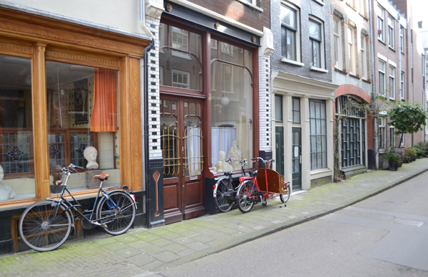 amsterdam_bicycles_2