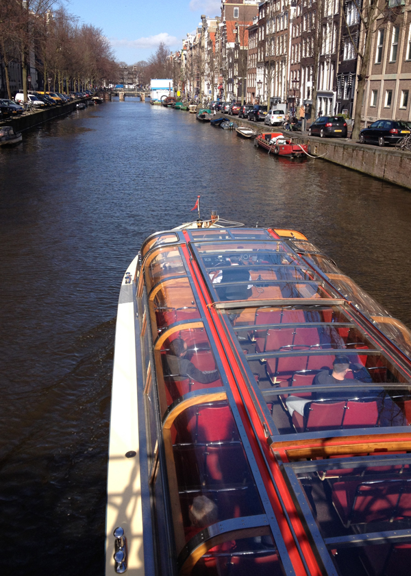 amsterdam_canal_boat