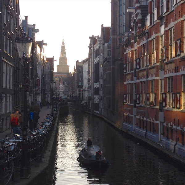 amsterdam_canal_sunset