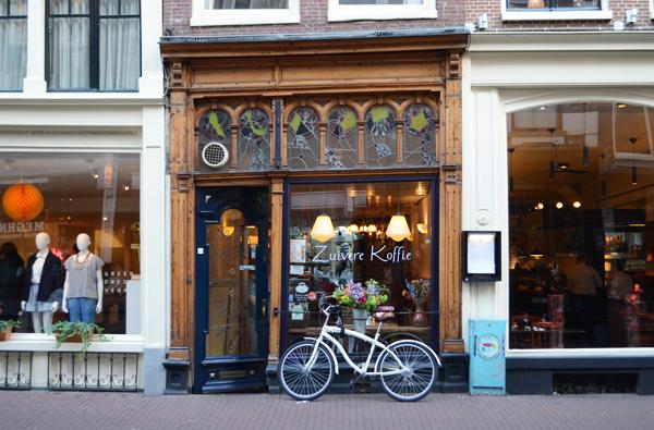 amsterdam_flower_shop