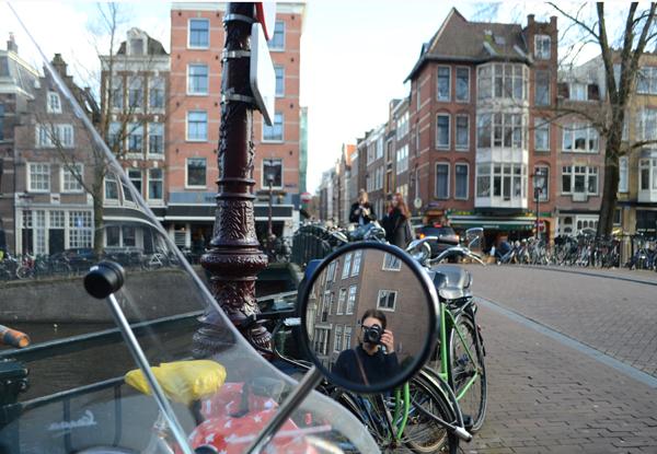 amsterdam_streets