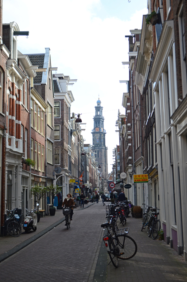 amsterdam_streets_2