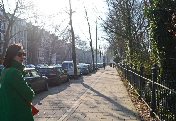 anne_amsterdam