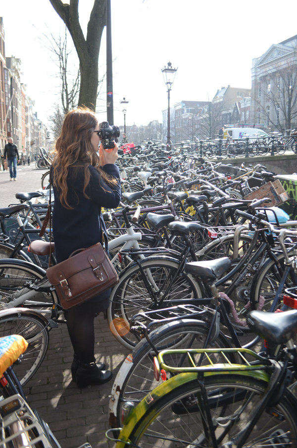 ashley_photographer_amsterdam
