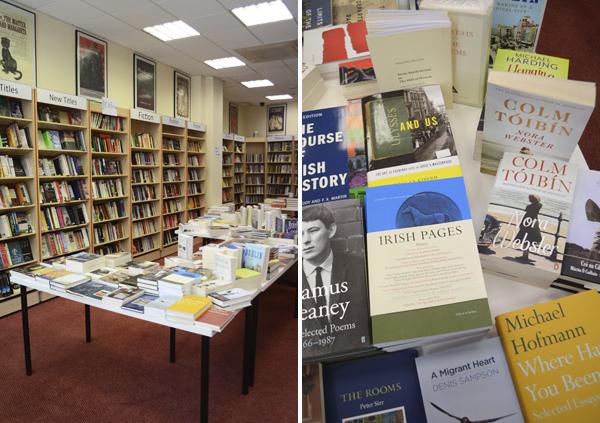 books_upstairs_dublin