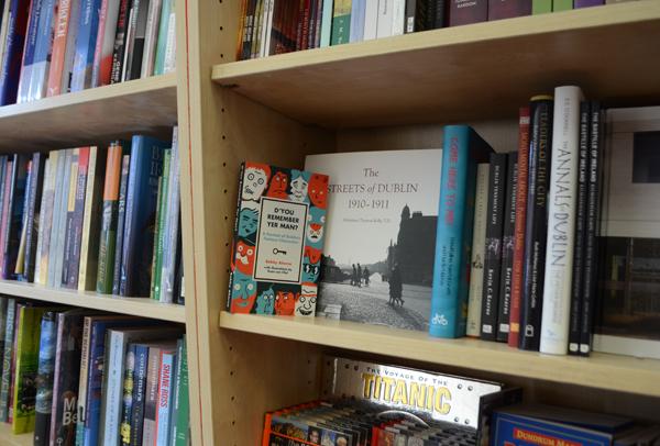 books_upstairs_irish_books