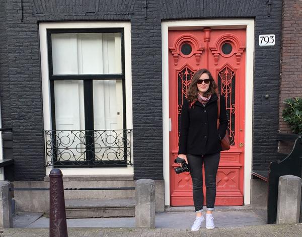 em_pink_door_amsterdam