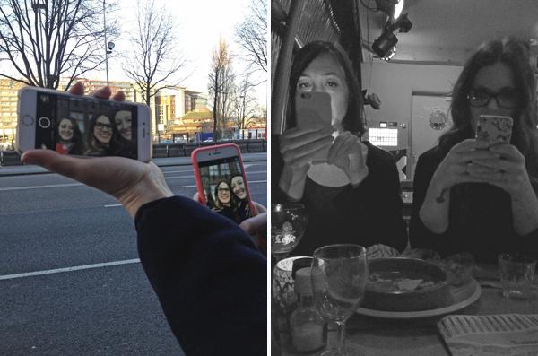 girls_in_amsterdam