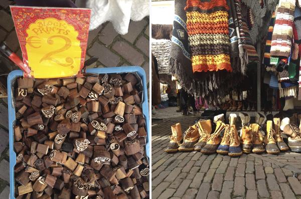 noordmarkt_amsterdam