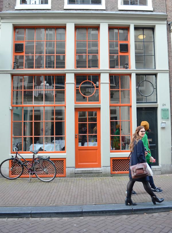 walking_through_amsterdam