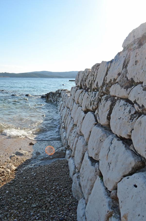 croatia-coast