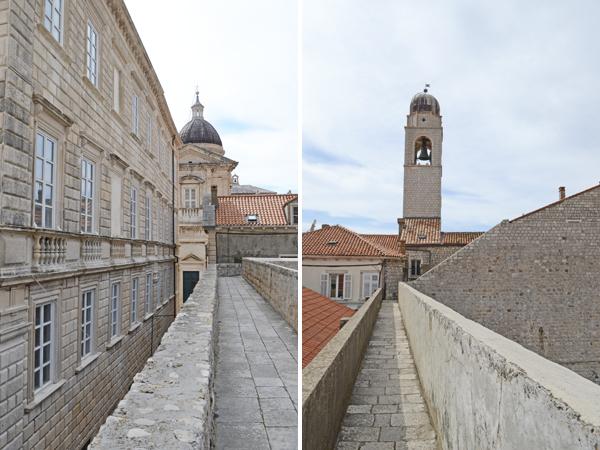 dubrovnik-city-walls-april