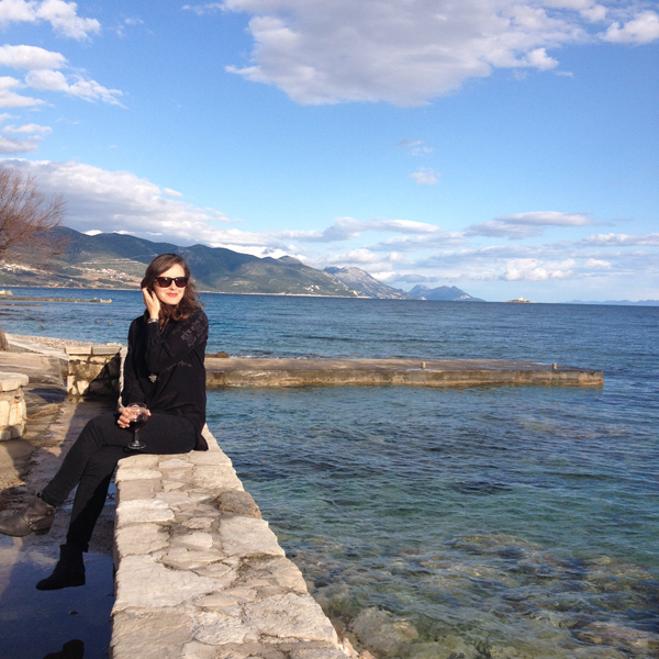 emily-croatia-adriatic-sea