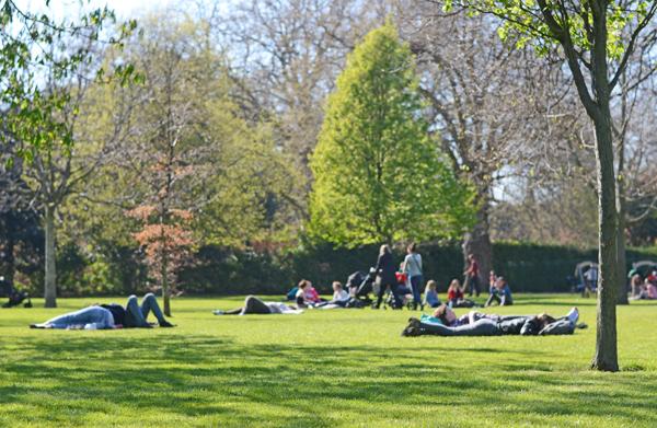 spring-st-stephens-green-dublin
