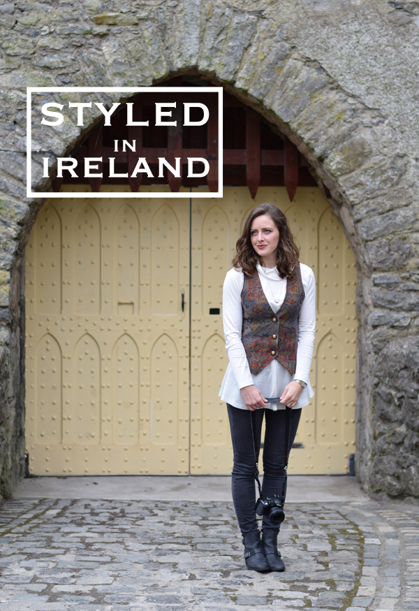 styled_in_ireland_castle