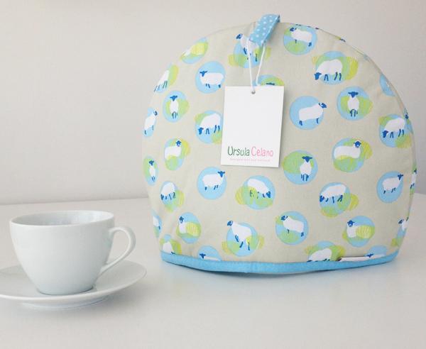 tea-cosy-giveaway