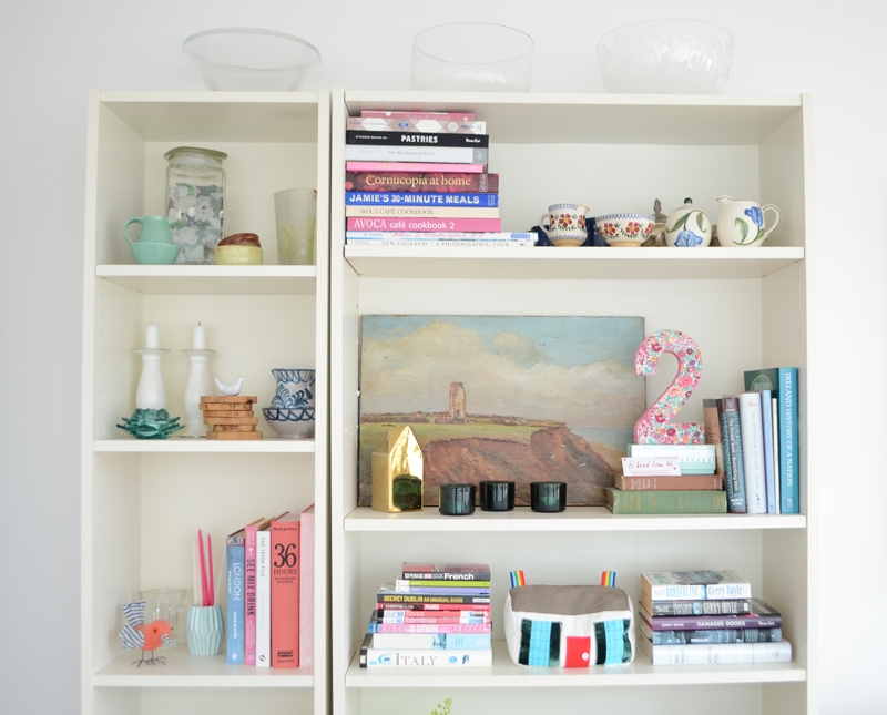 bookcase-living-room