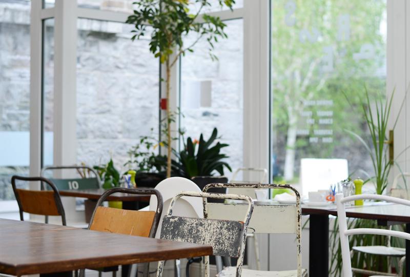 cafe-dublin-ireland-national-print-museum