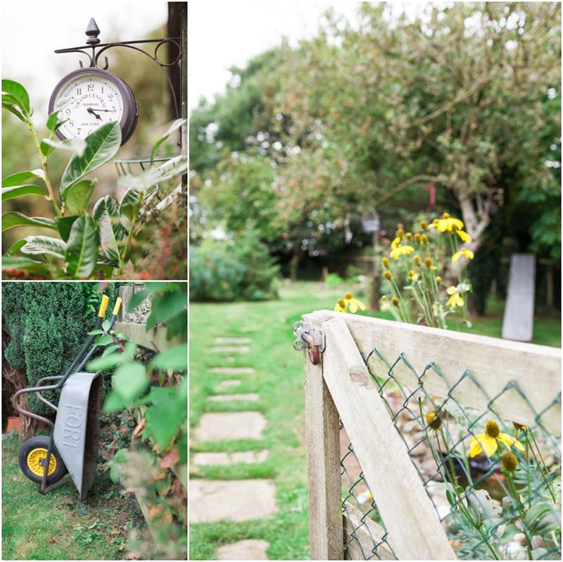 sweet-irish-garden