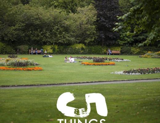 5Things_Dublin-700x1050