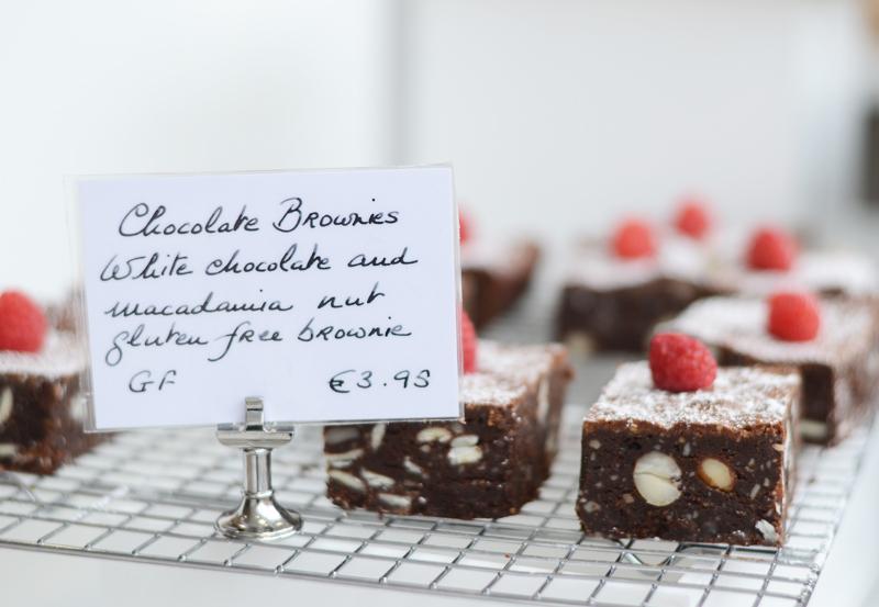 chocolate-brownies-eathos-dublin