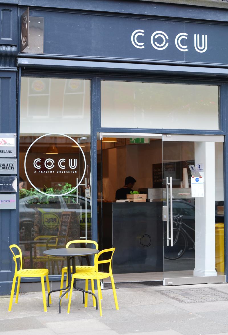 cocu-kitchen-baggot-street