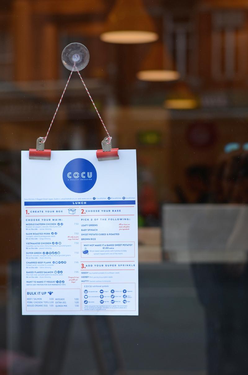 cocu-kitchen-menu