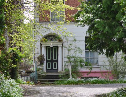 colored-house-dublin
