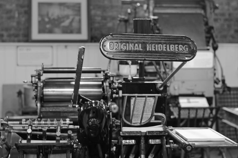 dublin-print-museum-heidelberg
