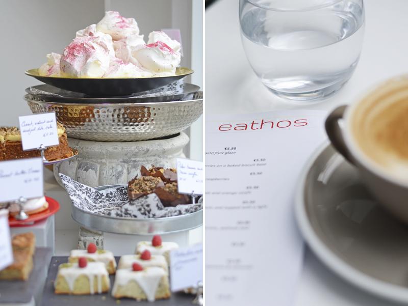 eathos-3fe-coffee