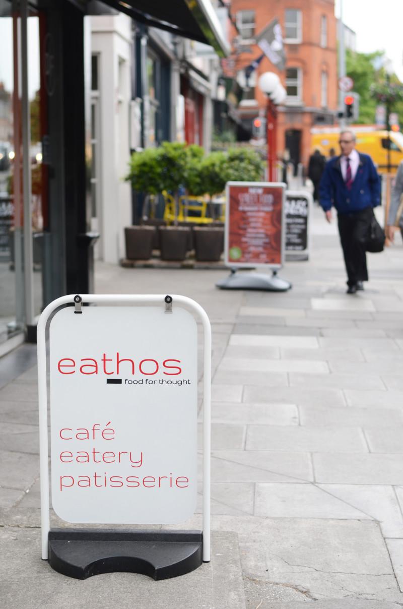 eathos-baggot-street-dublin