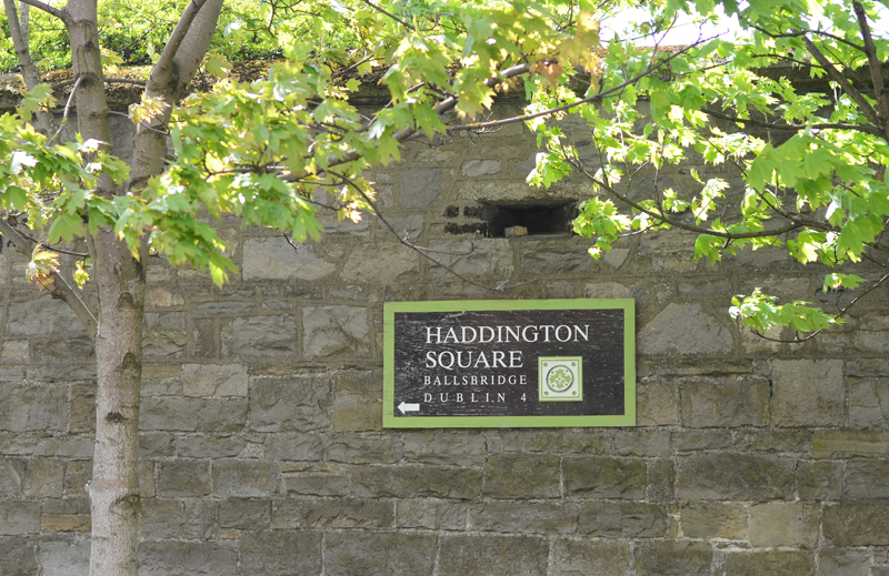 haddington-square-dublin-4