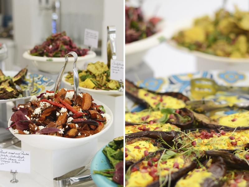 healthy-food-eathos-dublin