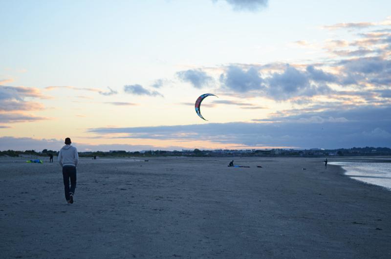 kite-surfing-sutton-beach