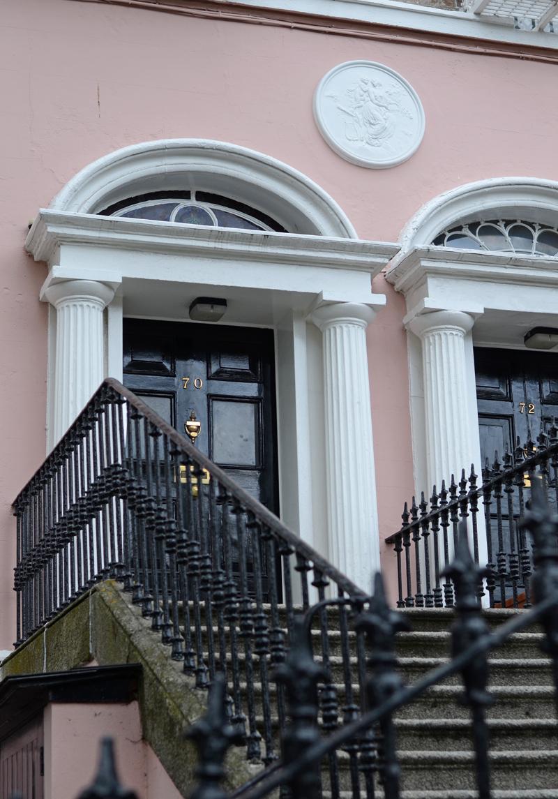 pink-georgian-house-dublin