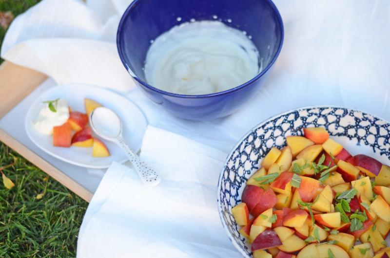 summer-nectarines-dessert