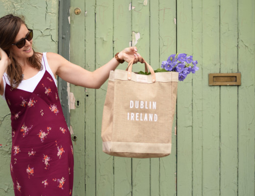 31-chapel-lane-dublin-market-bag-small