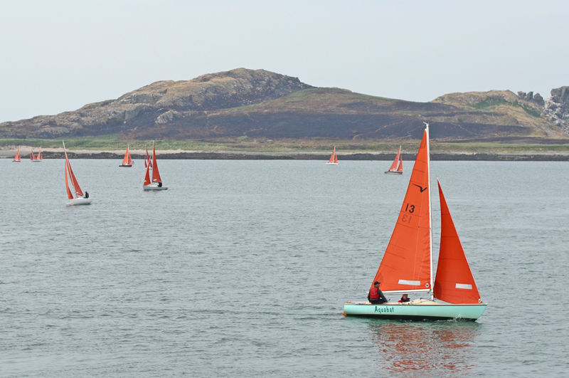 aquabat-howth-ireland