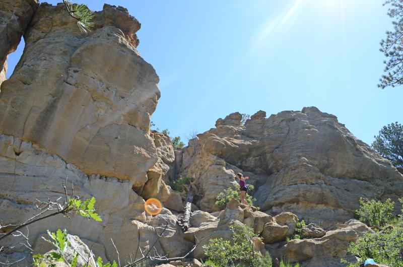 bluffs-hike-colorado