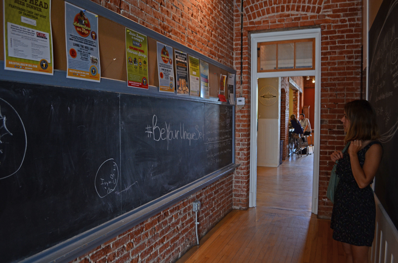 chalkboards-ivywild-school