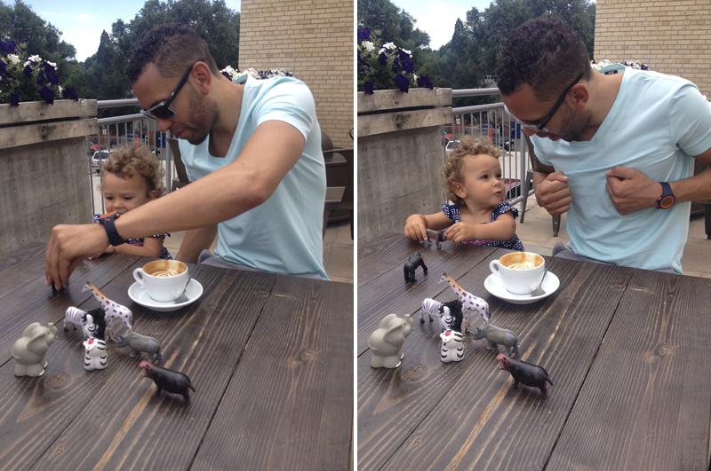 coffee-with-eabha-and-animals