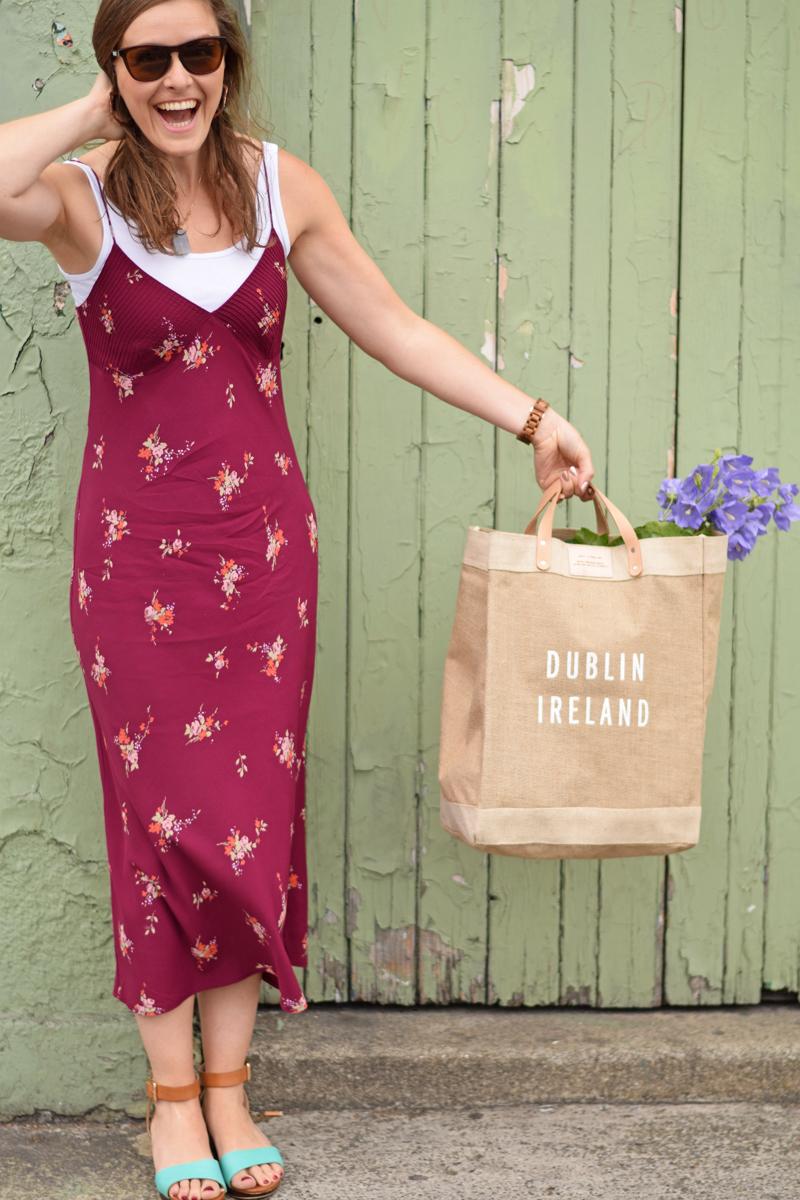 dublin-market-bag-2-small