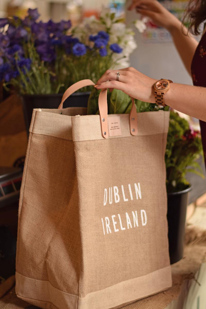 dublin-market-bag-4-small
