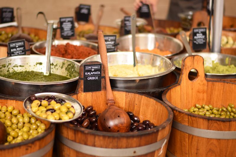 dublin-market-olives-small