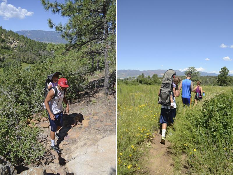 eabha-and-fam-hiking