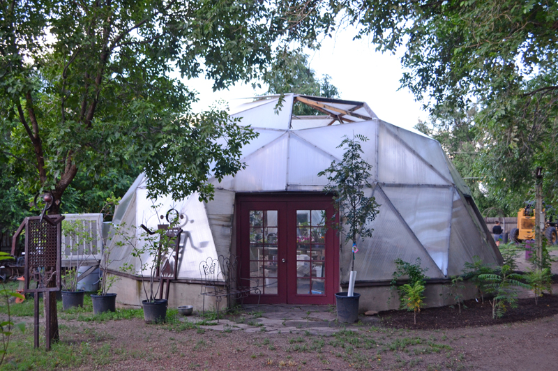 geodesic-dome-colorado-springs