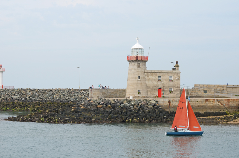 howth-sailing-ireland